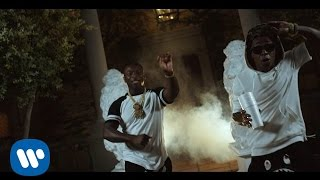 O.T. Genasis & Lil Wayne - Do It