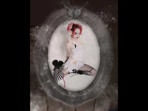 FreakingMe666 - Opheliac by Emilie autumn in which I tampered with using Audacity, im still learning how to use it.... Named by Freakingme666 Comments are appreciated :) Emi...