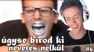 Nonton   Gyse B  Rod Ki Nevet  S N  Lk  L    Try Not To Laugh  6 Film Subtitle Indonesia Streaming Movie Download