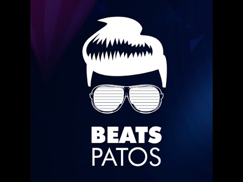 Beats Patos 2014 (Cenas)