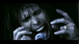 Aerosmith - I Don't Want To Miss A Thing Official Music Video HD - YouTube