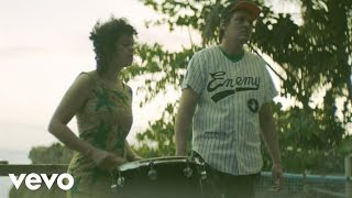 Download Video Arcade Fire - Porno (from The Reflektor Tapes) MP3 3GP MP4