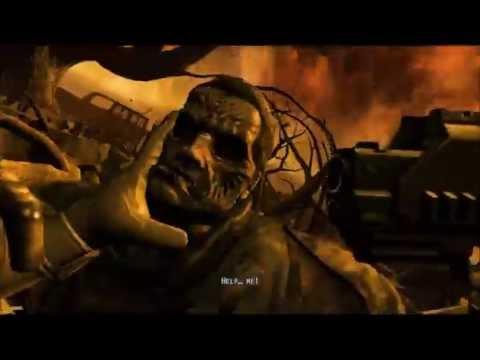 Fear 2 sex scene video