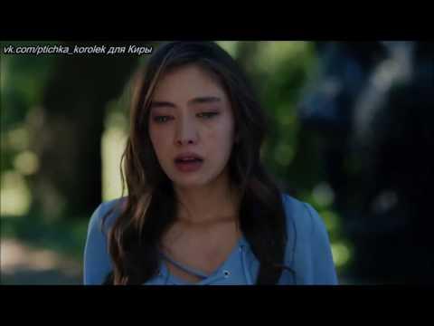 ЧЛ/KS вырезка из 34 серии (Известие о женитьбе Кемаля) (видео)