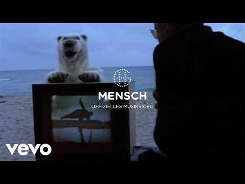 Mensch (short version)