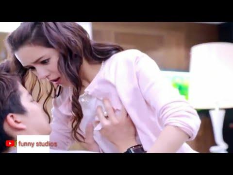 Cute quotes - Hot Whatsapp Status !!Romantic Whatsapp Status Video !! 02