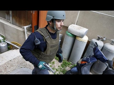 Ισραήλ: αναγνωρίστηκε ο δράστης της επίθεσης στο Τελ Αβίβ