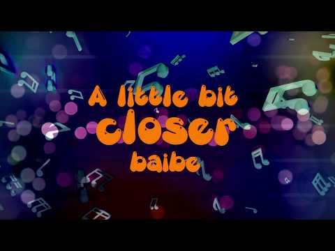 Winnie Nwagi - Jangu (Official Lyric Video)