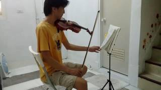 Nonton 周 杰 倫 屋 頂 小 提 琴演奏 powered by 花蓮/台北賦格室內樂  賦格音樂班教室 Film Subtitle Indonesia Streaming Movie Download