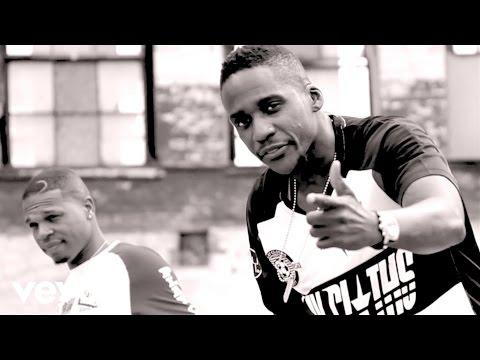 No Malice - Best Believe It ft. MD Uno