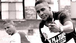 No Malice Ft. MD Uno Best Believe It rap music videos 2016