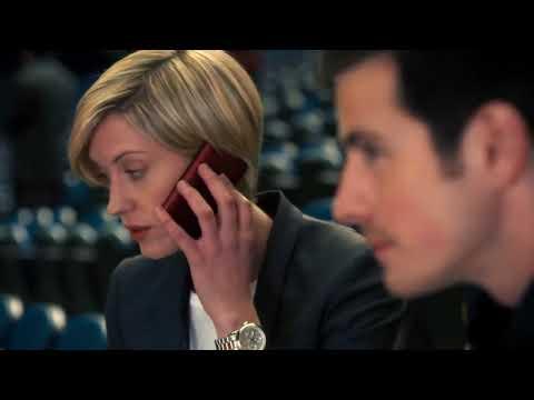The Listener Season 2, Episode 3 [TV-SERIES] @Everything New4U