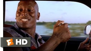 Nonton 2 Fast 2 Furious (8/9) Movie CLIP - Ejecto Seato (2003) HD Film Subtitle Indonesia Streaming Movie Download