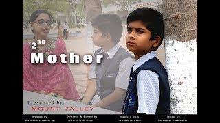 Second Mother A Short Film   Winner Best Story Ccff2018
