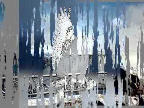 Tekst piosenki Mystery - Submerged po polsku