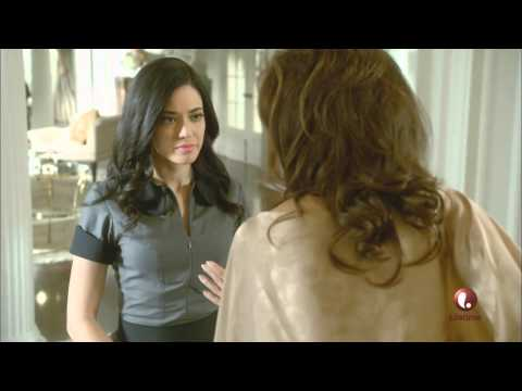 Devious Maids - 2x05 (The Bad Seed) Sneak Peek 3