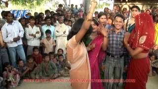 Video Aay Ho Nirhu | Bhojpuri Hit Song | Surendra Sugam, Surendra Rajbhar Sagar | 2014 download in MP3, 3GP, MP4, WEBM, AVI, FLV January 2017