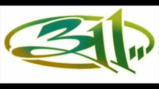311 - Welcome Intro into 1,2,3 (311 day 2010)