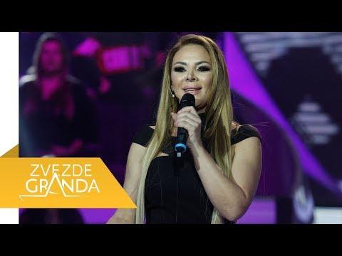 Biljana Secivanovic - Mili, mili - ZG Specijal 18 - 2018/2019 - (TV Prva 20.01.2019.)