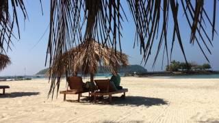 Ngapali Myanmar  City pictures : Ngapali beach 2016 (Myanmar)