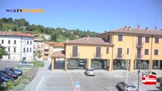 Chianciano Terme Italy  city images : Chianciano Terme