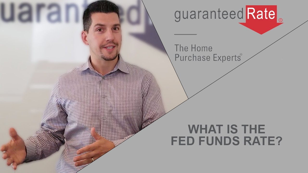 How Mortgage Rates Are Affected by the Federal Reserve