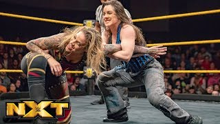 Nonton Nikki Cross Vs  Mercedes Martinez  Wwe Nxt  Oct  31  2018 Film Subtitle Indonesia Streaming Movie Download