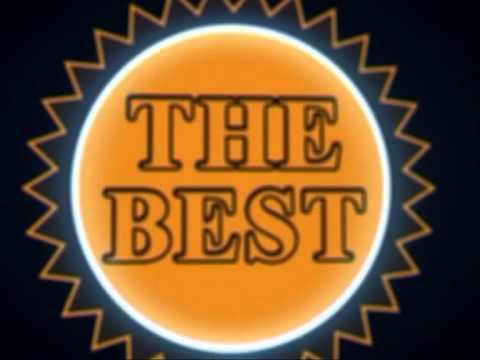 The Best – 10 Aprilie