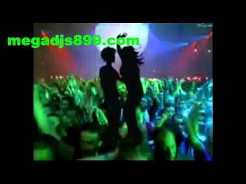 videos mega dj