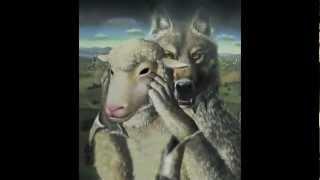 FALSOS PROFETAS Segun La Biblia