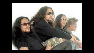 Xpdc Medley- Cekal / Hijau Bumi Tuhan / Bukan Milik Aku. full download video download mp3 download music download
