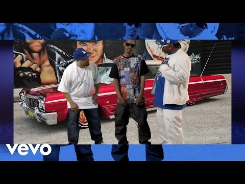 Tha-Dogg-Pound---Skip-Skip-feat--Kokane---Snoop-Dogg