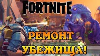 Отличный магазин игр: http://gamazavr.ru/?partner=9299c9c139017ea1 Про-мо код (скидка 5% для подписчиков канала):...