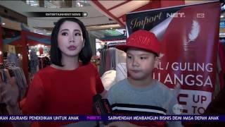 Video Setelah Lama Berpisah, Pasangan Jill Gladys dan Yuan Wibowo Rujuk Kembali MP3, 3GP, MP4, WEBM, AVI, FLV Juli 2018