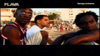 DJ LUCK&MC NEAT