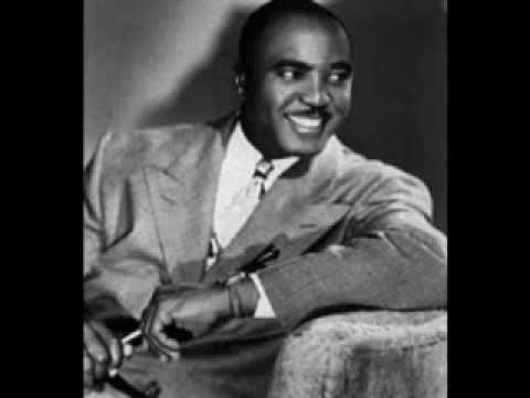 Taint What You Do - Jimmy Lunceford 1