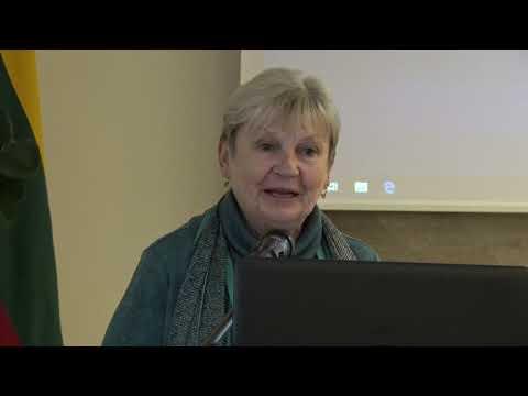 Etnografinis žvilgsnis į pirmąją lietuvių emigracijos bangą JAV