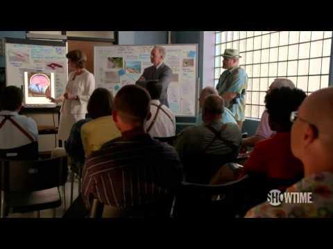 Dexter - Official Trailer Season 8