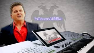 Nikolle Nikprelaj Live Qifteli - 6