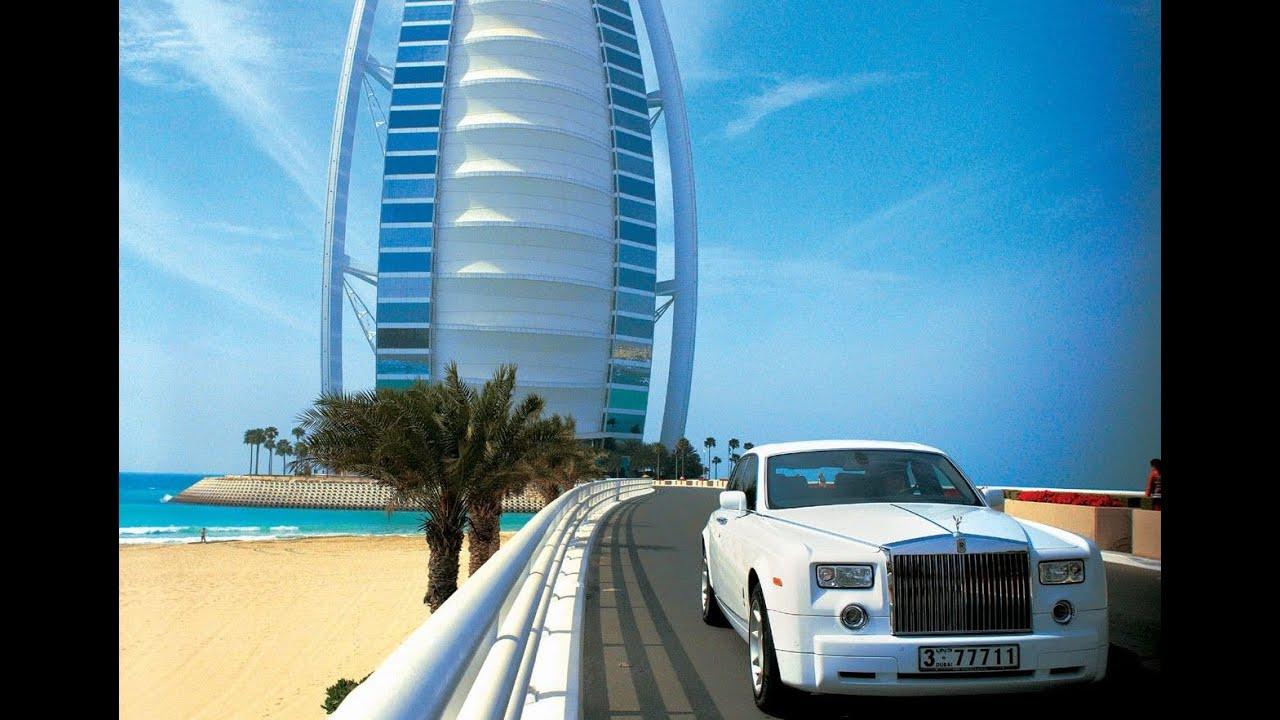 """songs in """"burj al arab - 7 star hotel in dubai"""" youtube/1sp33tamqm8"""