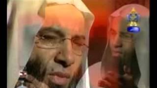 03:44 نشيد الشيخ مشاري العفاسي دعاء للشيخ محمد حسان YouTube
