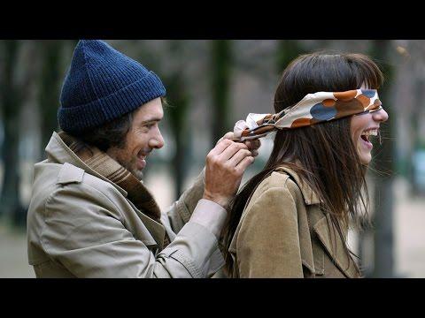 """Mr et Mme Adelman"""" : découvrez la bande-annonce du premier film de Nicolas Bedos"""