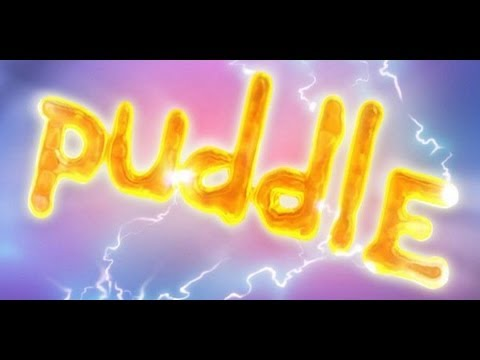 Video Best of Puddle - Br4mm3n's Rage Anfälle - [Best of Br4mm3n] download in MP3, 3GP, MP4, WEBM, AVI, FLV January 2017