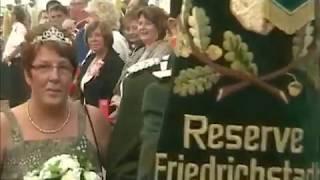 2007 Bilker Schützenfest