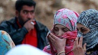 جهل أم تعقيد .. لماذا يخشى السوري من الزواج في لبنان؟