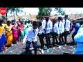 """A Jhamru"" Superhit Song Best Amezing Timli Dance Video || 2018 || Mr. Praveen Choubey||"