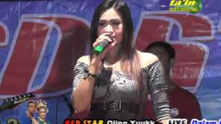 Video Red Star Sewates Angen  Rahma Anjani MP3, 3GP, MP4, WEBM, AVI, FLV Juni 2018