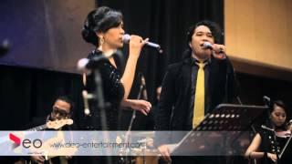 Video Bukan Dia Tapi Aku - Judika at SasanaKriya | Cover By Deo Entertainment MP3, 3GP, MP4, WEBM, AVI, FLV Desember 2018