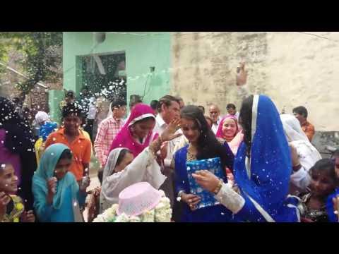 Video Mewati sadi download in MP3, 3GP, MP4, WEBM, AVI, FLV January 2017