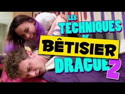 techniques - Vidéo originale: https://www.youtube.com/watch?v=RPN3kDZCggI POUR VENIR VOIR MON SPECTACLE → http://tiny.cc/0t10gx :) MON FACEBOOK: https://fr-fr.facebook.com/NormanFaitDesVideos ...